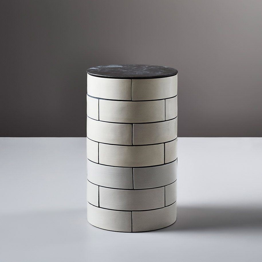 Porcelain-Bear_Metro-Side-Butch-5