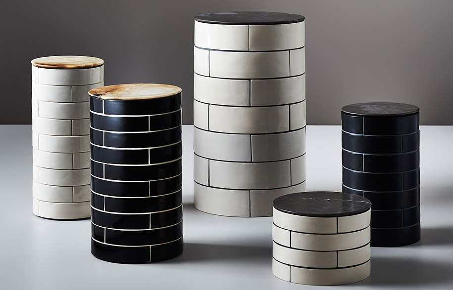 Porcelain-Bear_Metro-Side-Cluster-8