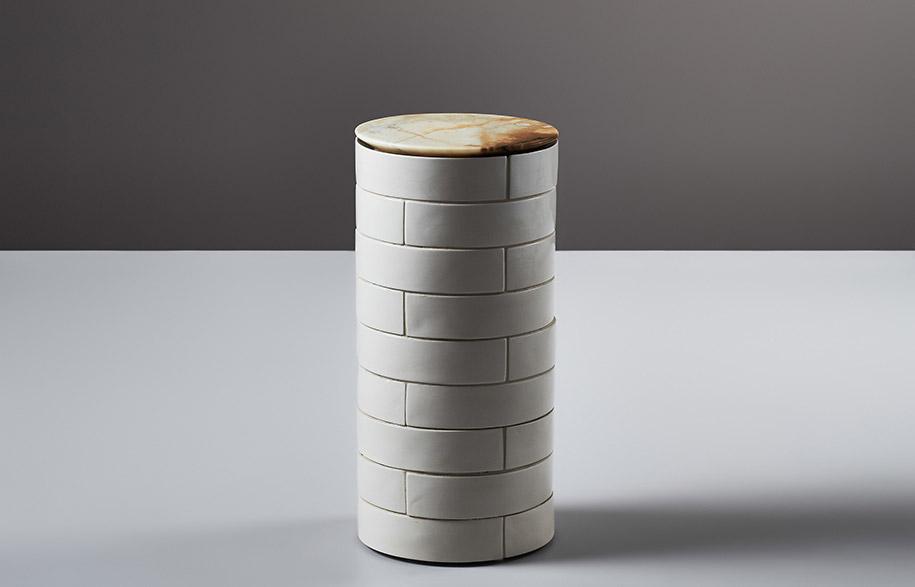 Porcelain-Bear_Metro-Side-Slender-6