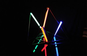 Rebecca-Cadorin's-prisms