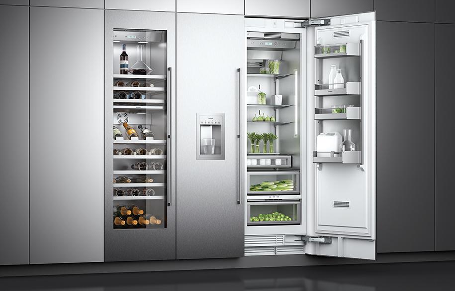 Refrigeration-in-situ