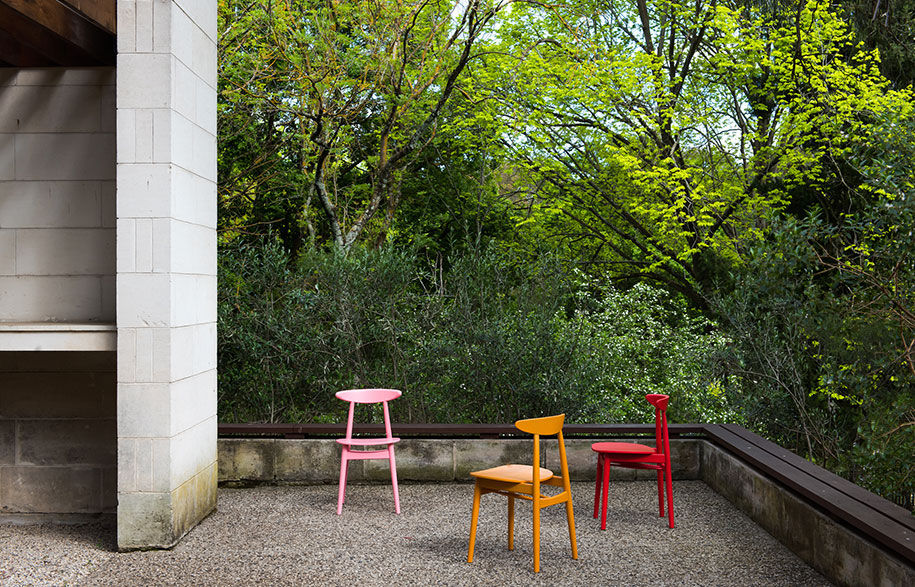Ren-Chair-Collection