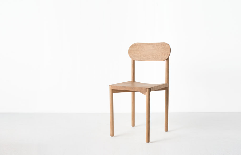 Resident-studio-chair-by-Jason-Whiteley-7