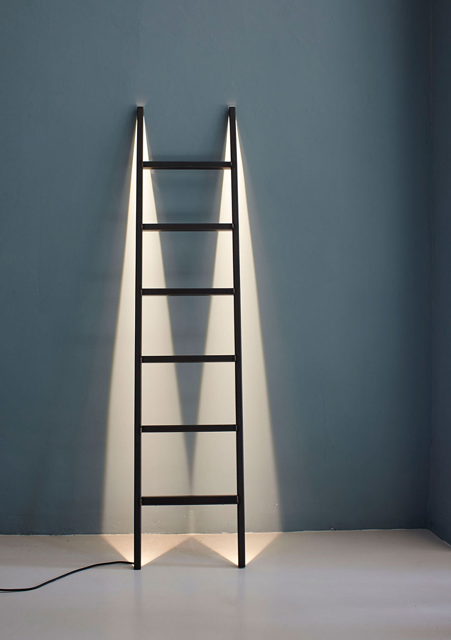 SCALTRA-ladder-light_design-by-Barbara-Schweizer