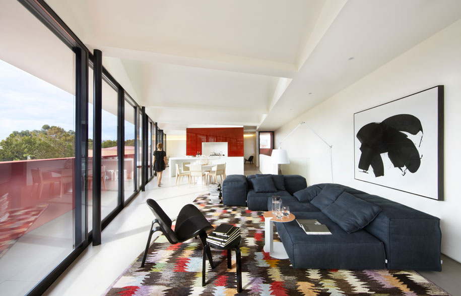 SDS-0704-Austin-06-lounge