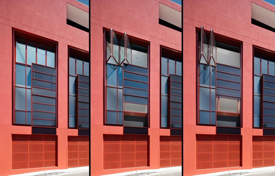 SDS-0704-Austin-15-windows-blk