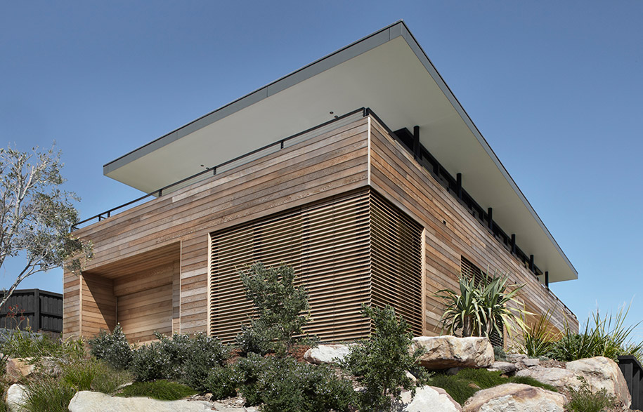 SDS-1031-Lamble-Residence-03-exterior