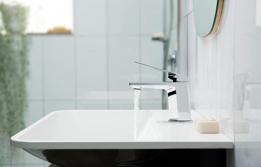 SFBCPAU-Surface-Tapware-Basin-Mixer_Water
