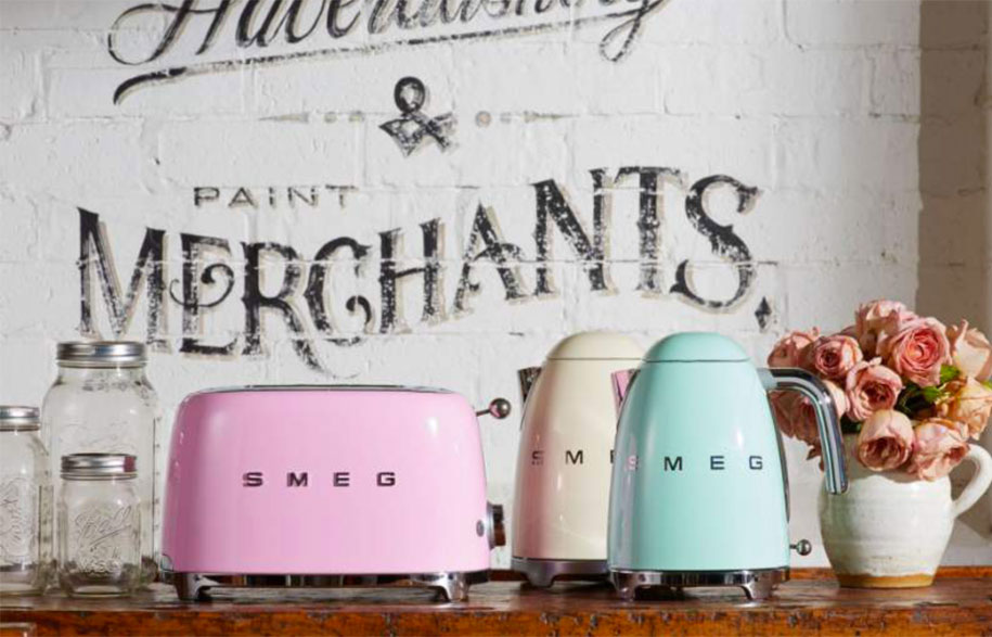 Smeg_group_Habitusliving