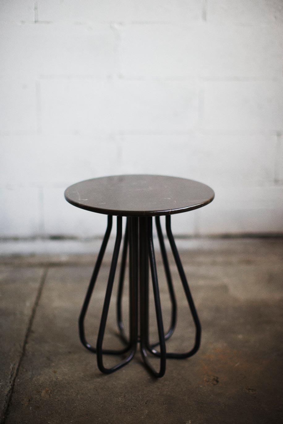 Sine-Table