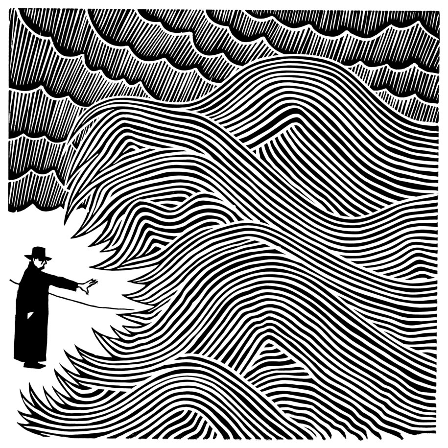 Stanley_Donwood_2