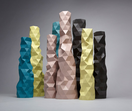 TBDM-2014-Designstuff-Phil-Cuttence-FACETURE-vases