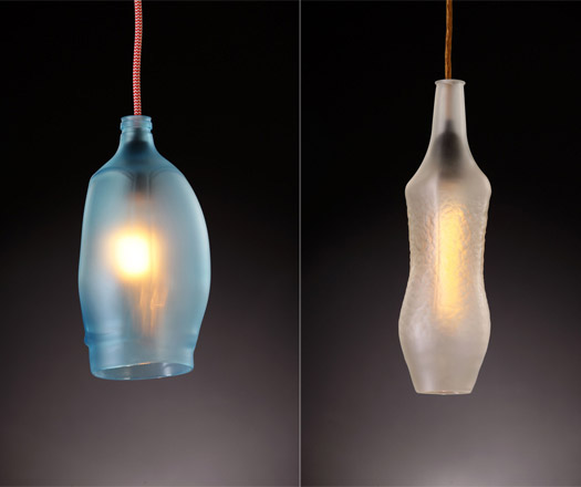 TBDM-2014-Sustainable-Stubbies-pendant-lights