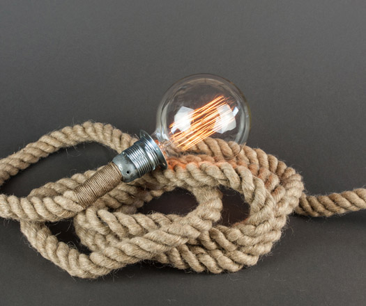 TBDM2014-Volker-Haug-plug-in-Rope-light