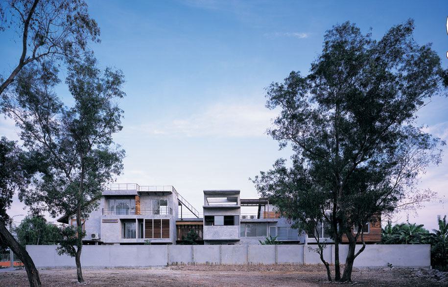 Ten-Housing-Habitus-Living-02