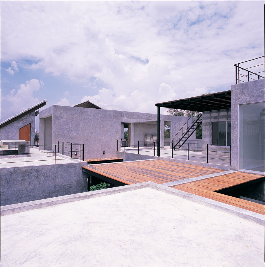 Ten-Housing-Habitus-Living-08