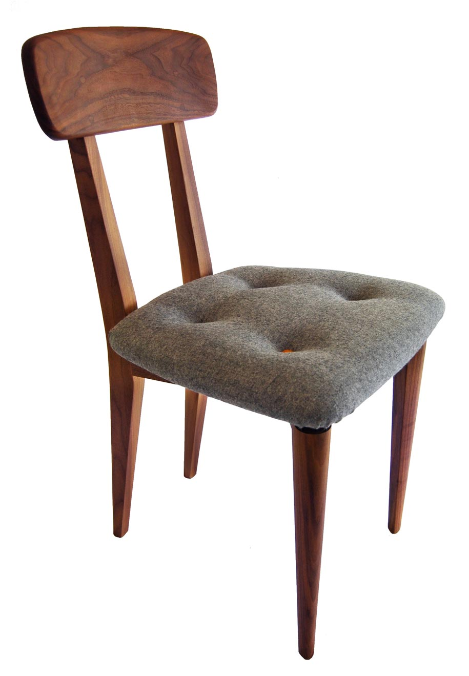 Tevel-dining-chair---Coeval