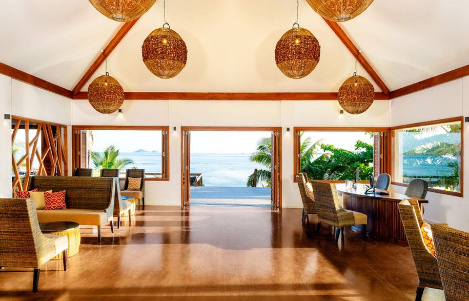 The-Buchan-Group---Sheraton-Tokoriki-Fiji-reception---small