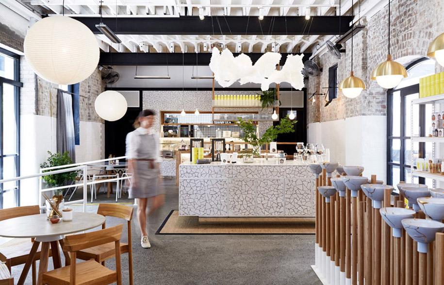 The-Rabbit-Hole_Organic-Tea-Bar_Matt-Woods_interiors_dezeen_936_5