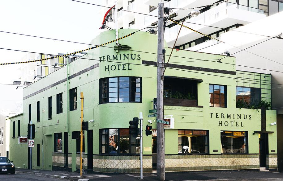 TheTerminus_0376