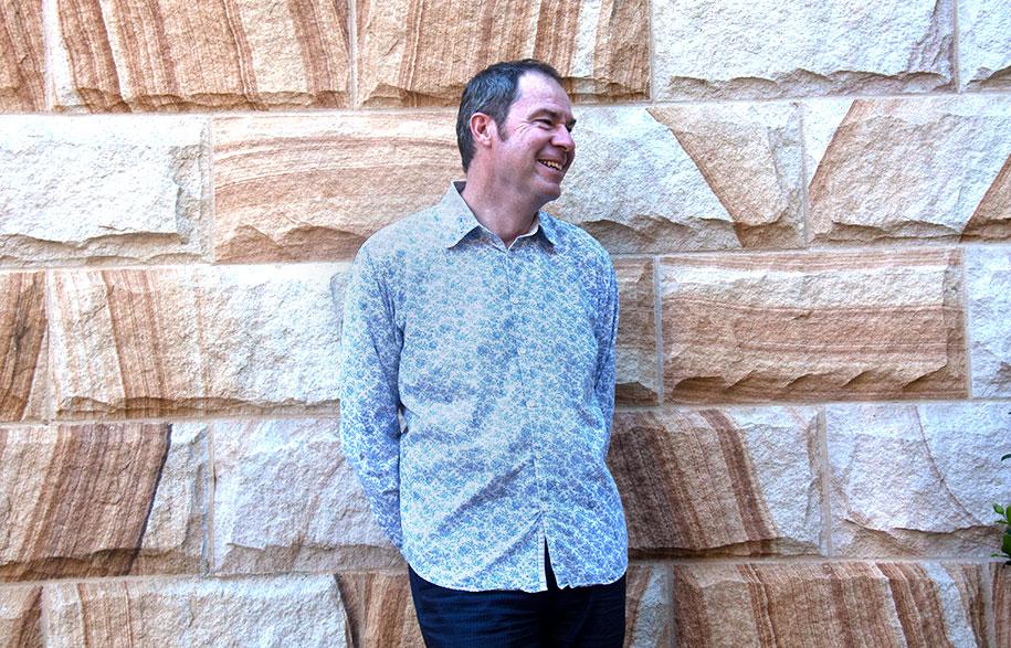Tim Greer | Habitus Living