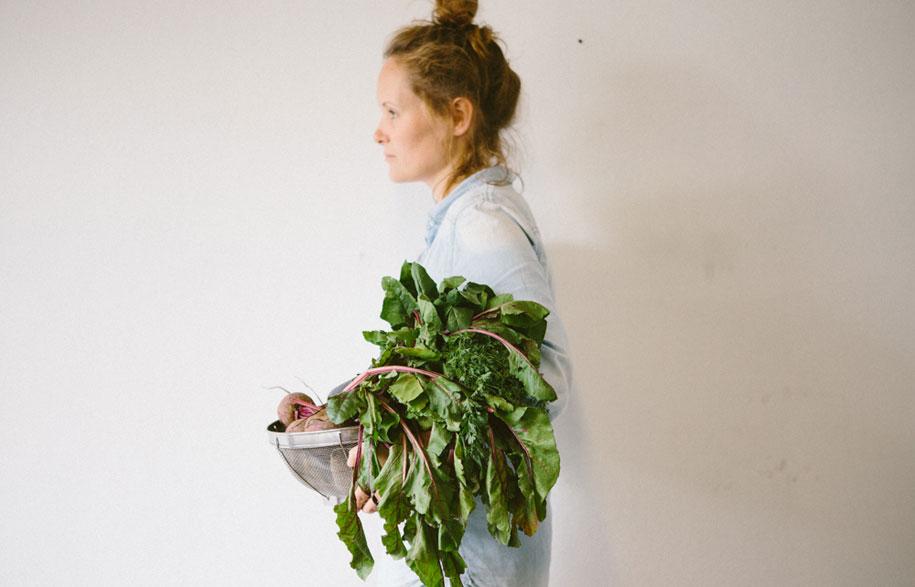 Timbermill Sally Taylor - Habitus Living
