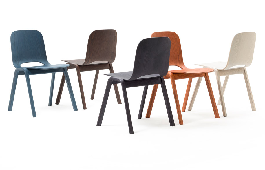 Touchwood_Chair