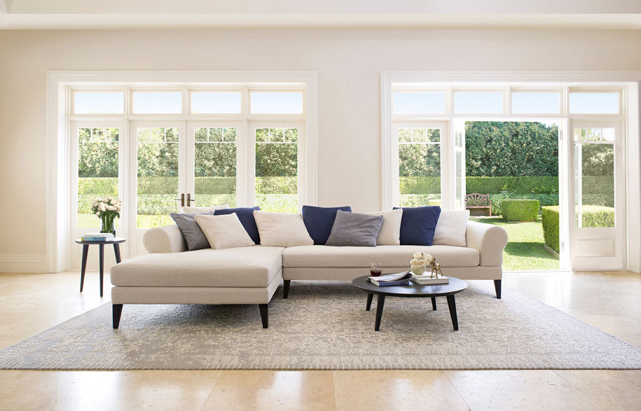 Most Durable Living Room Furniture