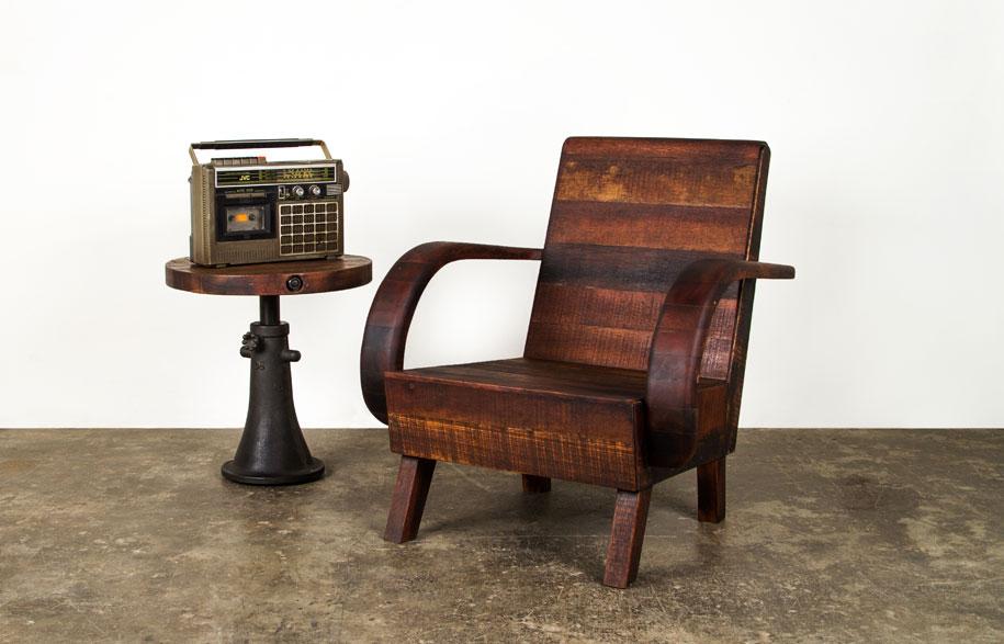 VR115_Saigon-Lounge-Chair_004
