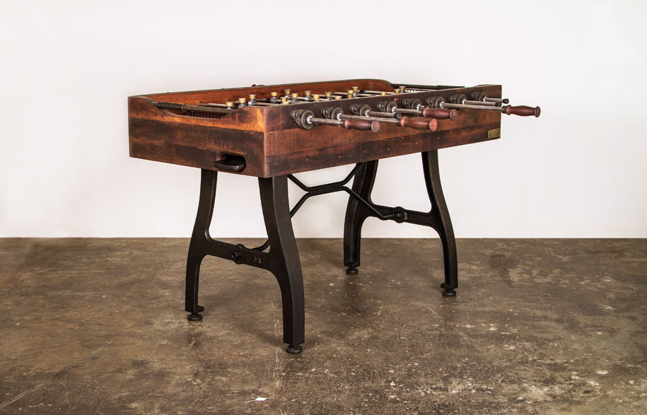VR48_Foosball-Table_002