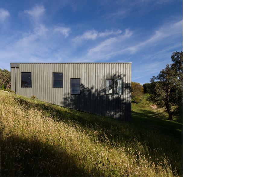 Venus-Bay-Bach-MRTN-Architects-Habitusliving-03