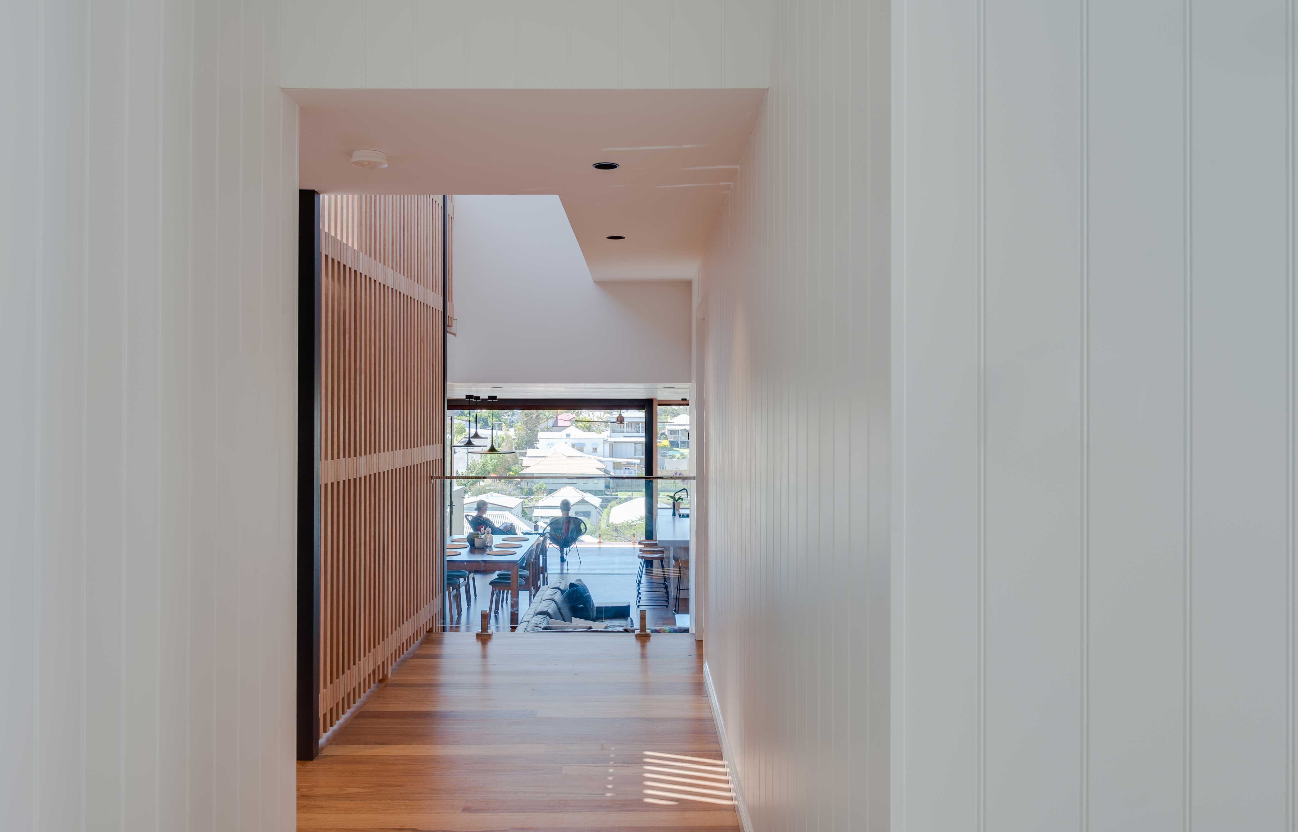 View House | Habitus Living