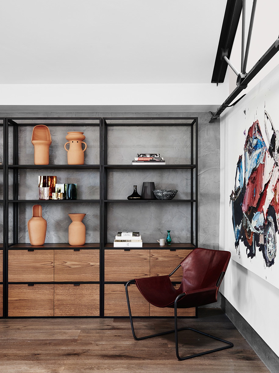 We Are Huntly | Habitus Living