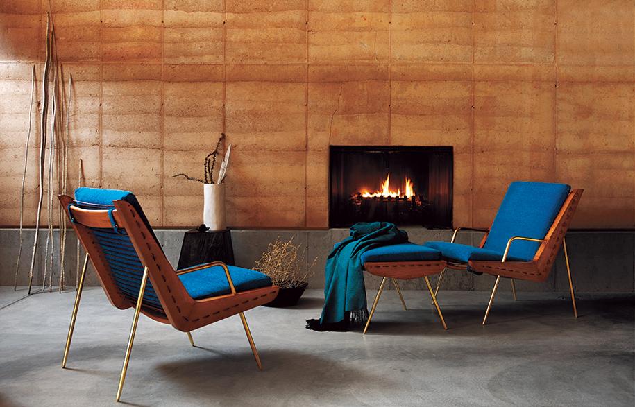 Y38187_Den_Fireplace_01_071_FIRE_222HERO_RTv3_SW3_F