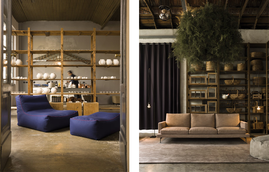 Zoe-Larsen-Lounge