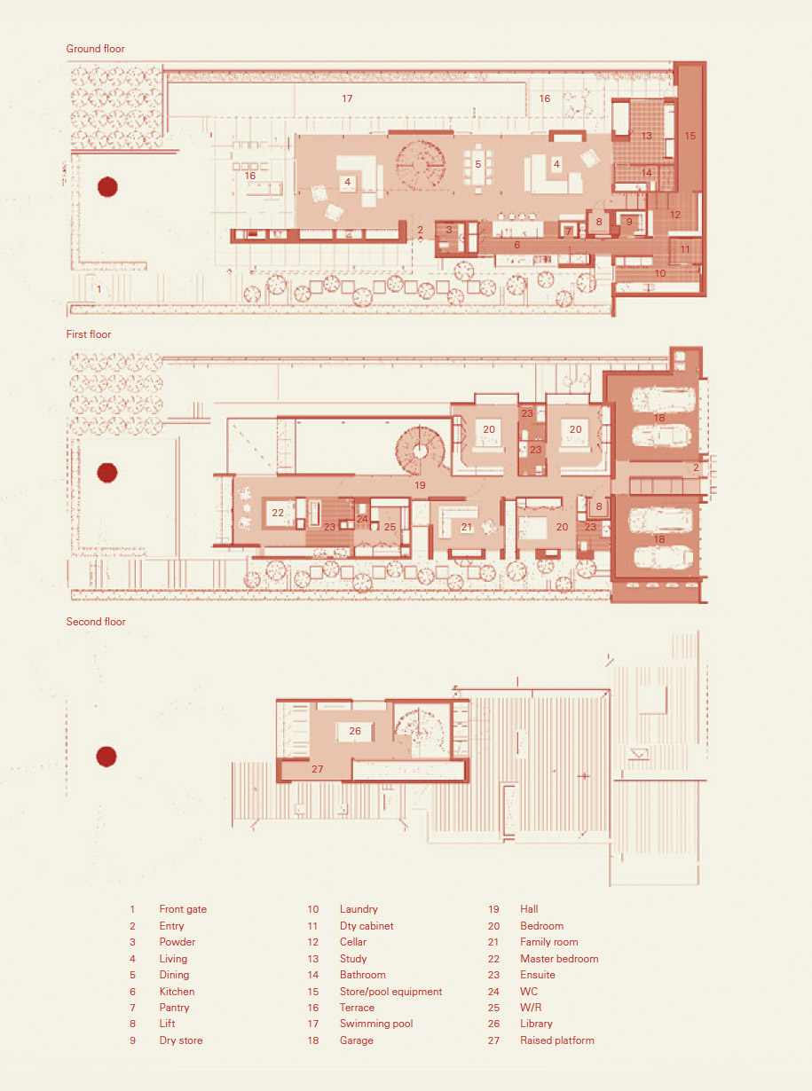 a_living_space_5