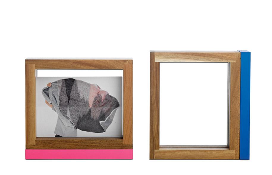boconcept_frames-59-each_4