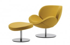 boconcept_schelly-chair-yellow-ochre_3