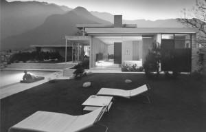 california_design_1