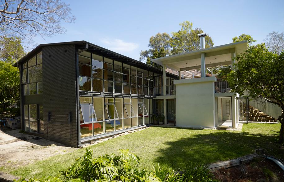 concrete_extension_house_2
