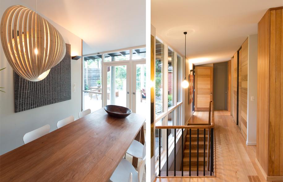concrete_extension_house_3