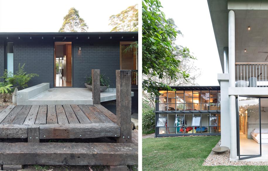 concrete_extension_house_4
