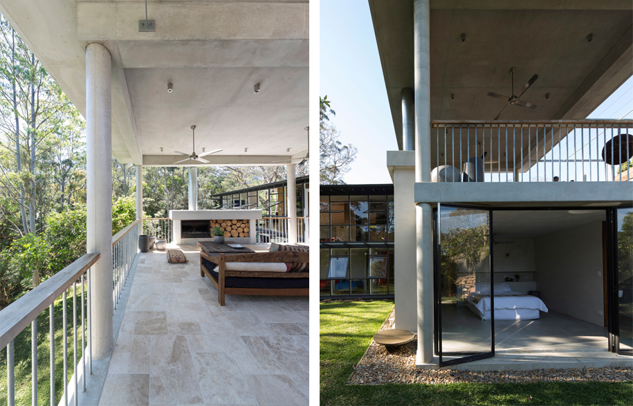 concrete_extension_house_6