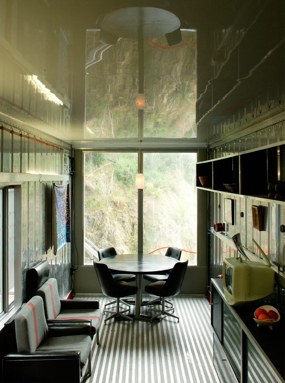 container_house_1