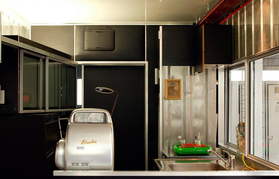container_house_6