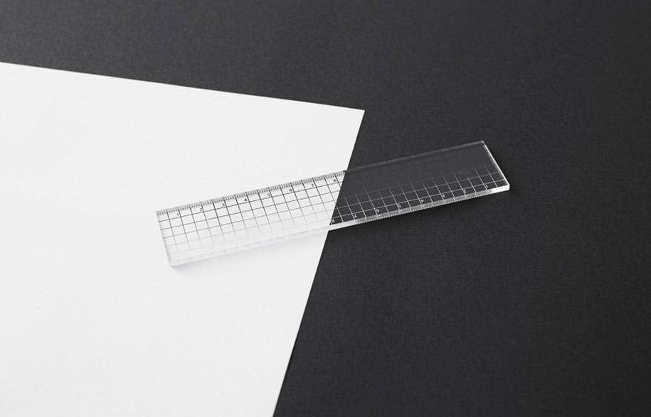 contrast_ruler03_akihiro_yoshida