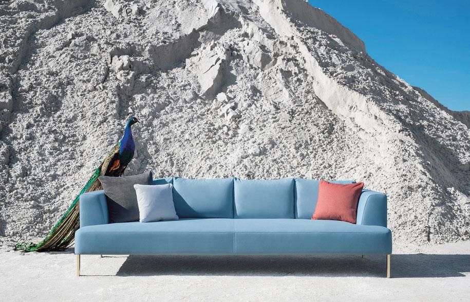 d.-BRYDIE-sofa