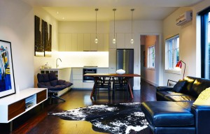 d_ash_windsor_house_6
