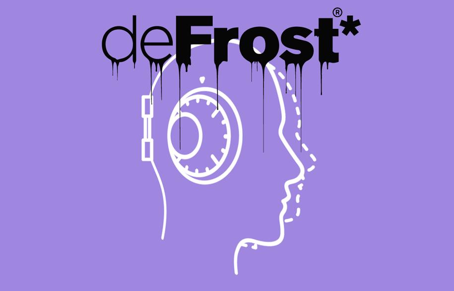 deFrost-Head-Web_915x587