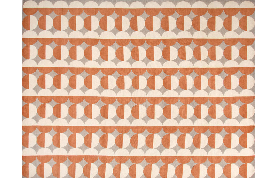 designer-rugs-london